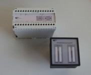 WITT CM 4 Kabel Monitoring