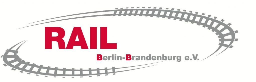 Rail - Berlin Brandenburg e.V.